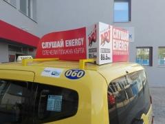 radio_energy_taxi_reklama2
