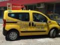 radio_energy_taxi_reklama1