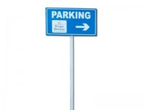tabela_Parking_StariBeograd