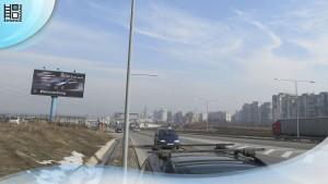 Mazda_Billboard
