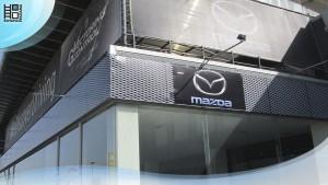 Mazda_mreja